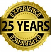 Roofers In Edinburgh 25 Years Experiance in roofing and building Repairs
