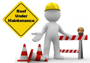 roof maintenance Company, Roofers In Edinburgh